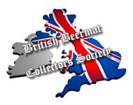 British Beermat Collectors Society