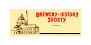 Brewery History Society