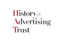 History Of Advertising Trust