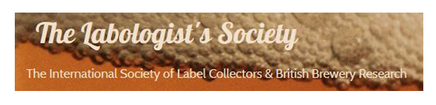 The Labologists Society