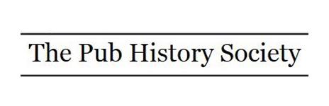 The Pub History Society