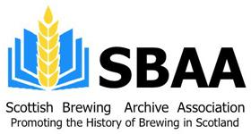 Scottish Brewing Archive Association